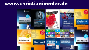 christianimmler