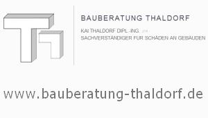 thaldorf